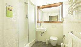 Hotel Campanile Warszawa-1673481821