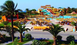 Caribbean World Monastir 4* (Монастир)-1333995940
