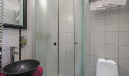 DODO 3* HOTEL-1216158953