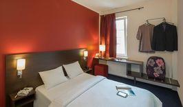 DODO 3* HOTEL-2138331180