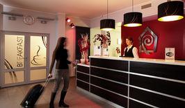 DODO 3* HOTEL-202979324