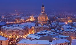 Встреча Нового 2019 года в Праге!-678571340