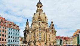 Прага - Дрезден - Вроцлав*-1234928735