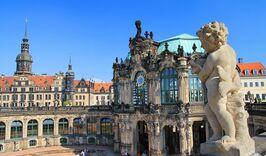 Mini-Prague: Прага - Дрезден (4 дня)-1456452023