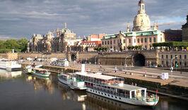 Дрезден - замок Конопиште - Прага - Вена -870673518