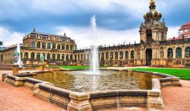 Вроцлав – Герлиц – Дрезден-2019907933