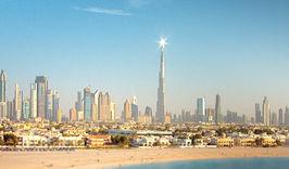 Дубаи-1106479
