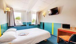 ECOTEL HOTEL 3*-968703408