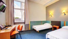 ECOTEL HOTEL 3*-340991161