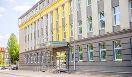 ECOTEL HOTEL 3*-1505265299