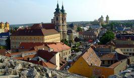 Венгерская сказка-348343942