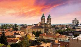 "Будапешт + города ""Излучины Дуная""*-1517860817"
