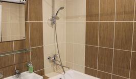 Ecoland Spa Hotel/ Tallin-1519621809