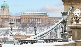 Новый год в Будапеште-1358485116