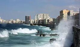 Гавана-1916047604