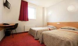Hotel Green Vilnius Hotel-2100801700