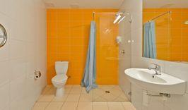 Hotel Green Vilnius Hotel-2057607775