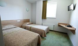 Hotel Green Vilnius Hotel-1159466050