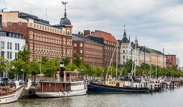Тур в Финляндию-1623315936