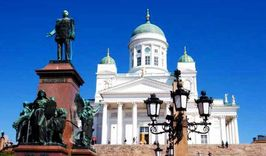 Таллинн – Стокгольм – Хельсинки – Рига-363332310