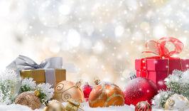 Новый год в Варшаве + Лодзь-493776610