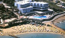THEMIS BEACH4*, о.Крит (г. Ираклион)-1514094304