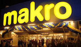 Шоп-туры в Белосток за покупками-1929017007