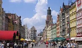 Вроцлав-Прага -1732946983