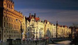 Прага-Карловы Вары-567105610
