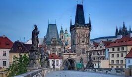 Вроцлав-Прага -336845132