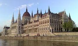 Австро-венгерская сказка -41092285
