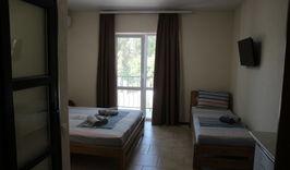 """Отель """"Апельсин"""", Коблево-1336919261"""