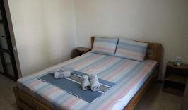 """Отель """"Апельсин"""", Коблево-25646084"""