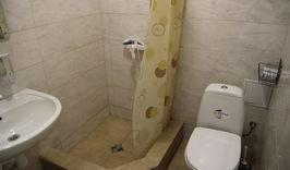 """Отель """"Апельсин"""", Коблево-1747589912"""