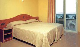 Hotel Athene Neos 3*-1110831342