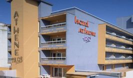 Hotel Athene Neos 3*-1002817262
