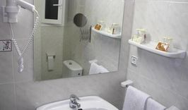 Hotel Athene Neos 3*-1324086229