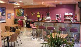 Hotel Athene Neos 3*-1026078940