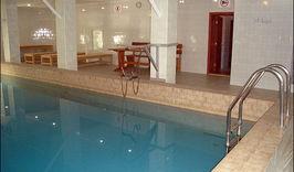 отель Изумруд 3*, Ужгород-1908748336