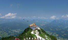 Альпийский вояж - Пореч (отдых)-60957948