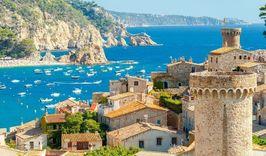 Отдых в Испании-1722851862