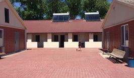 Пансионат «Лиман»-209111372