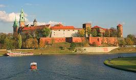 Краков - Освенцим - Величка-1251685370