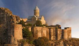 Экскурсионный тур - Панорама Босфора -2135962045