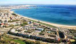 Европейский вояж + отдых в Испании-1773703899
