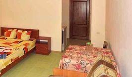 Отель «Левушка»-24474704