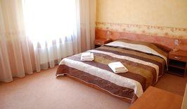 LINOVO HOTEL 3*-192752010