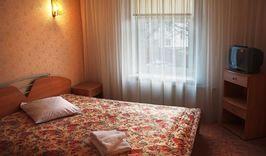 LINOVO HOTEL 3*-1118913249
