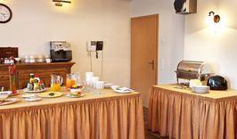 LINOVO HOTEL 3*-1855785910