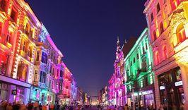 Экскурсии + Покупки (Лодзь-Варшава)-249435143